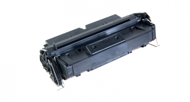 Toner Schwarz 5000 S. Canon 7621A002, FX-7 kompatibel