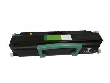 Toner Schwarz 3500 S. Lexmark 0E250A11E kompatibel