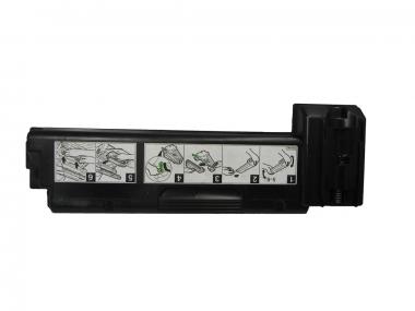 Toner Schwarz 6000 S. Panasonic UG-3221 kompatibel