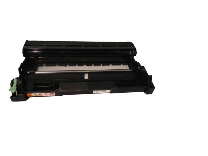 Trommel neutral 12000 S. Brother DR-2200 kompatibel