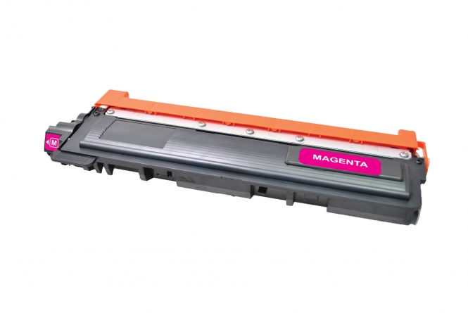 Toner Magenta 1400 S. Brother TN-230M kompatibel