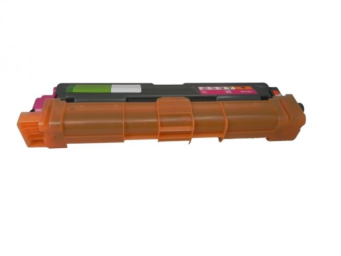 Toner Magenta 2200 S. Brother TN-245M kompatibel