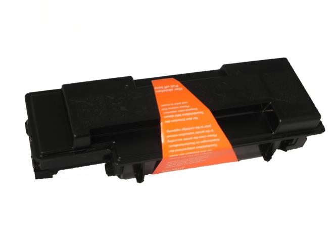 Toner Schwarz 3000 S. Kyocera TK-1130, 1T02MJ0NL0 kompatibel