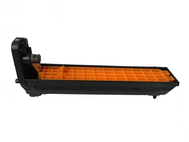 Trommel Schwarz 20000 S. OKI 43381708 kompatibel